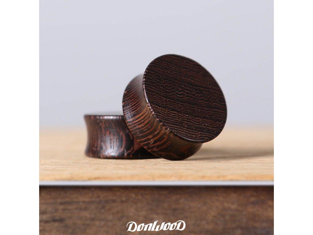 dreveny-plug-wenge-hnedy