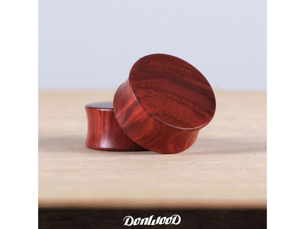 red wood plugy02