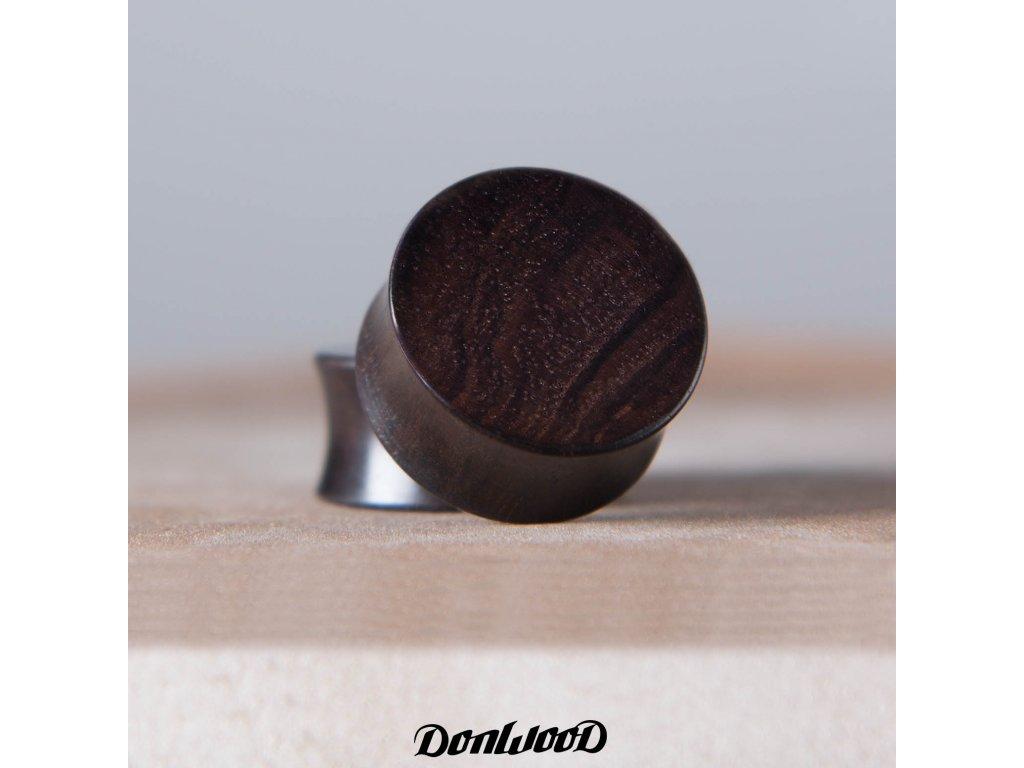 leadwood plug