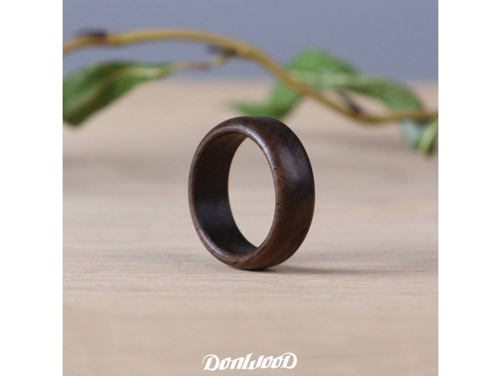 dreveny-prstynek-hnedy-leadwood