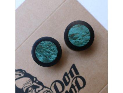 smaragd 20mm donwood