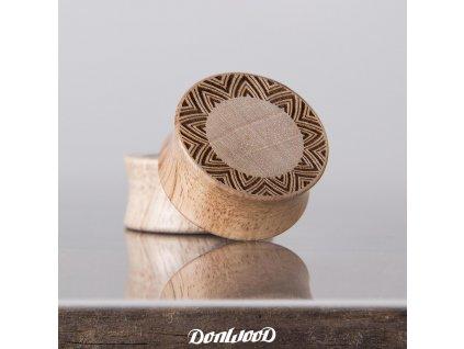 drevene-plugy-tunely-orech-design-donwood