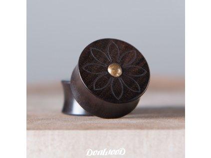 plug-dreveny-hnedy-leadwood-kyticka