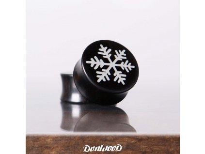 plug-drevo-snehova-vlocka-donwood