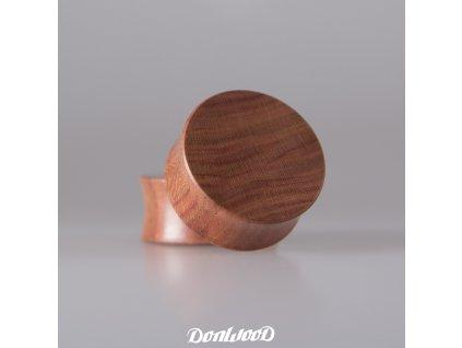 dreveny-plug-svestka-hnedy