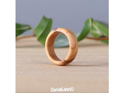 svetly-dreveny-prsten-oliva-donwood