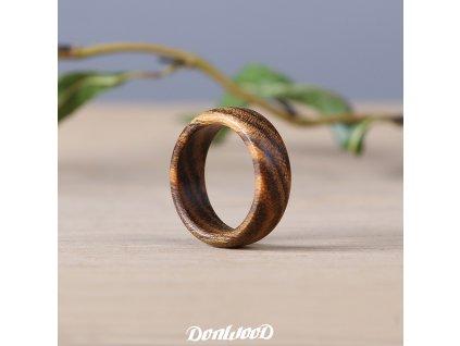 dreveny-prsten-bocote-pruhovany