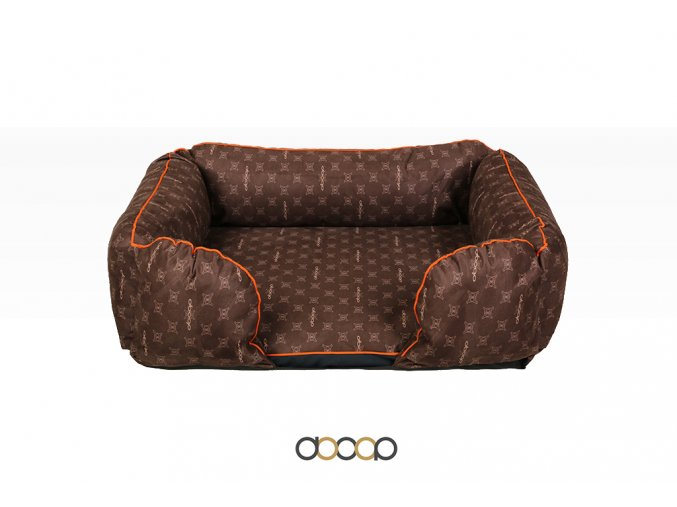 pr010 pelechy pelisky dog bed dooop lagoon xtrem royal pro psa 80x60 01