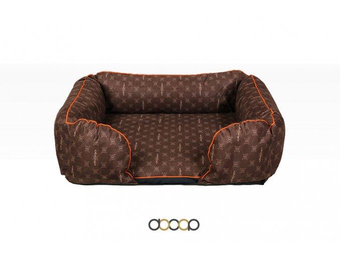 pr012 pelechy pelisky dog bed dooop lagoon xtrem royal pro psa 120x80 01