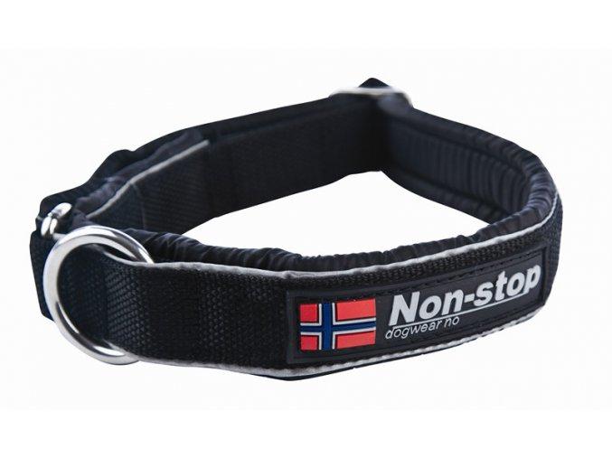 NON-STOP Dogwear Obojek Polar (Velikost L)