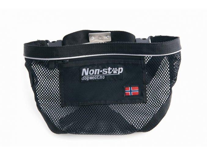 2491 non stop dogwear opasek komfort