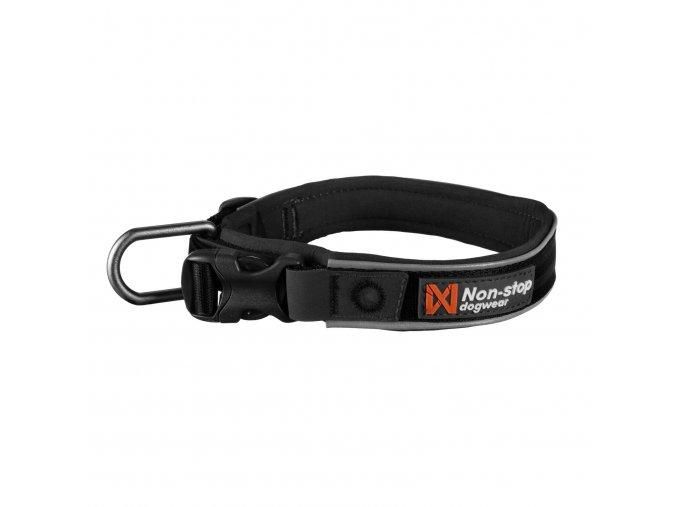 roam collar non stop dogwear obojek pro psy 01