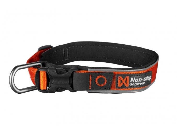 roam collar non stop dogwear obojek pro psy 03