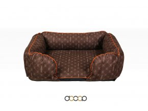 pr011 pelechy pelisky dog bed dooop lagoon xtrem royal pro psa 100x70 01