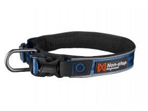 roam collar non stop dogwear obojek pro psy 04