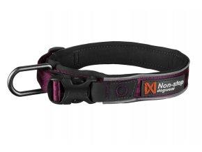 roam collar non stop dogwear obojek pro psy 05