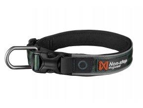 roam collar non stop dogwear obojek pro psy 02