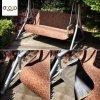 Pikniková deka DOOOP Xtrem 145x145