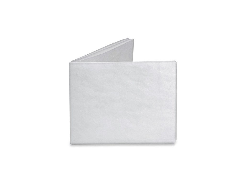 Peněženka The Blank D.I.Y.