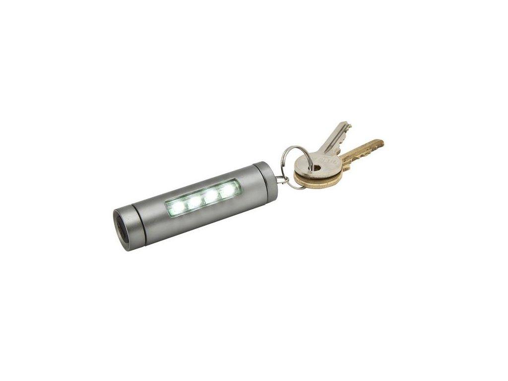 Led baterka Side Lite