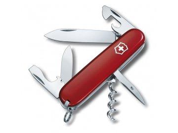 Kapesní nůž Spartan
