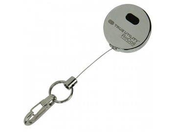Navijáček na klíče RECOIL
