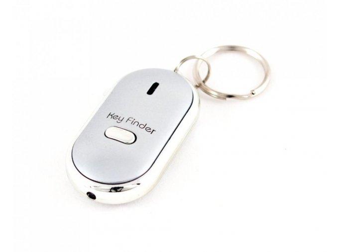 Hledač klíčů - Modern