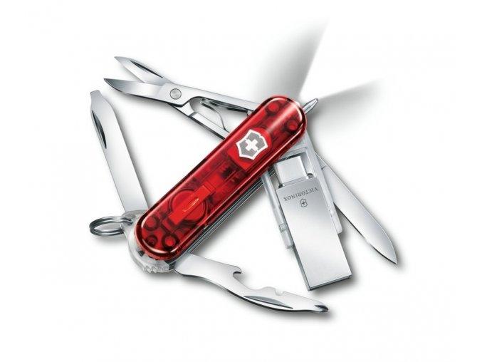 Kapesní nůž Victorinox