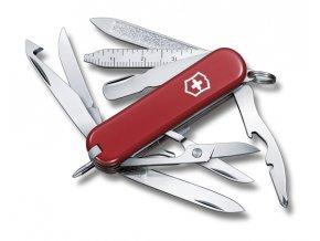 Kapesní nůž - MiniChamp