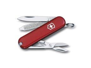Kapesní nůž - Victorinox Classic SD