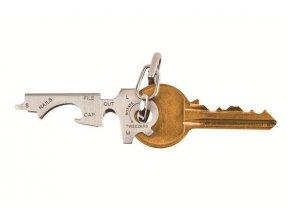 Multifunkční nástroj - TRUE UTILITY KeyTool