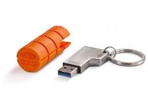 USB flash disk válec 16GB