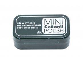 Mini Polish
