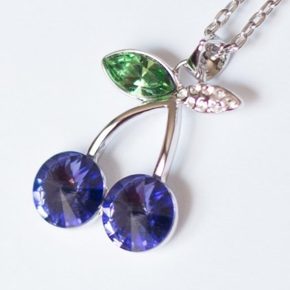 Dámsky náhrdelník