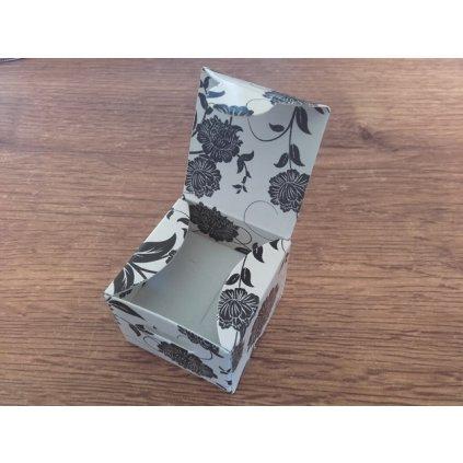 Darčeková krabička malá