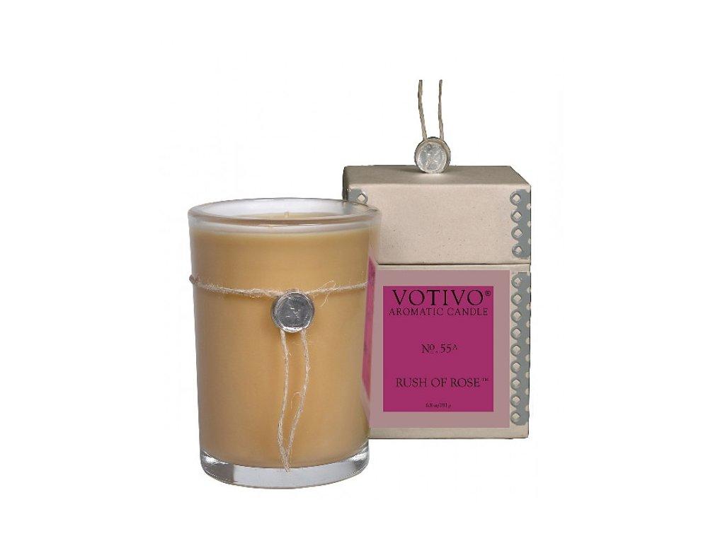 aromaticcandle rr
