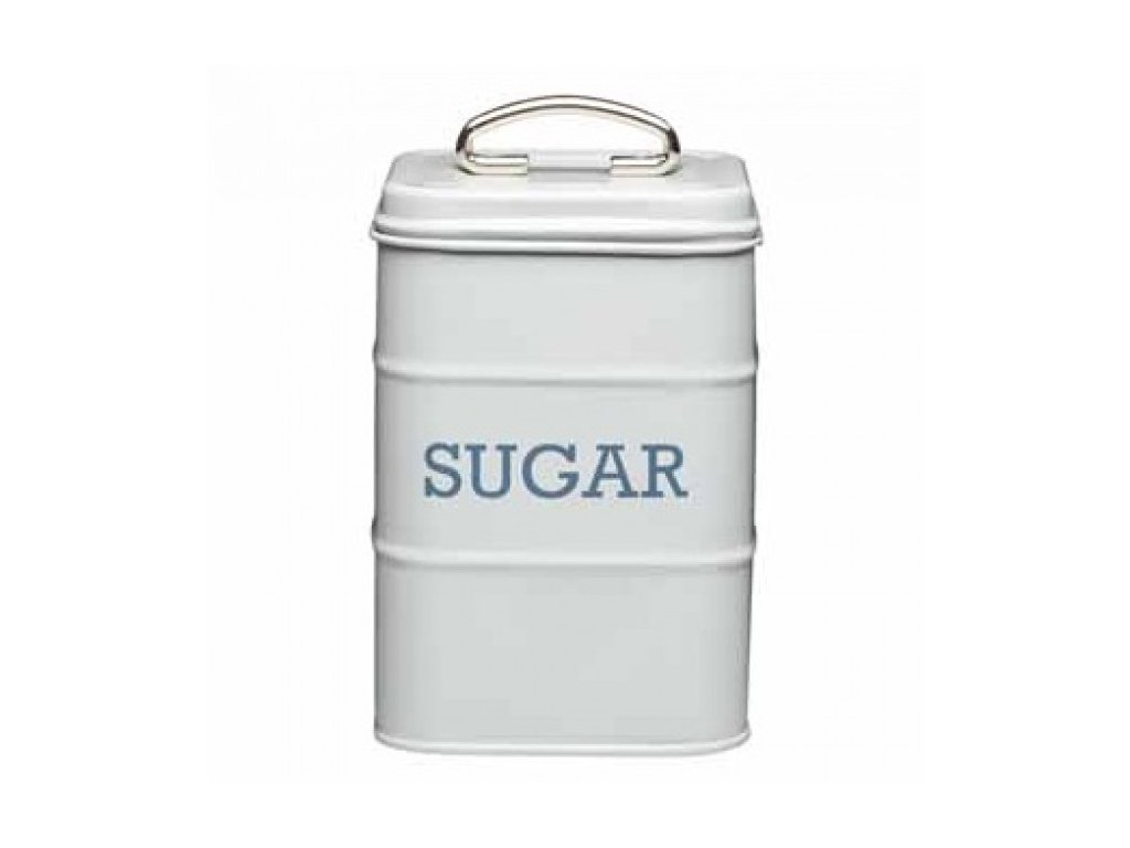 seda doza na cukr