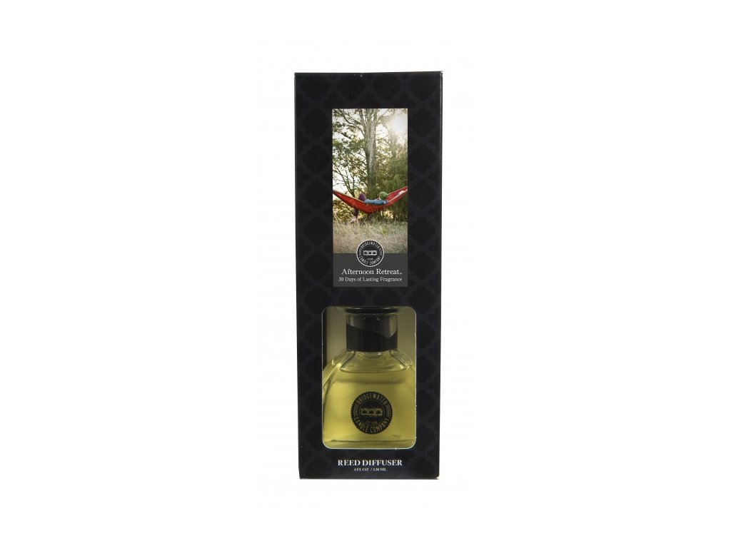 bw petite reed diffuser afternoon retreat 1