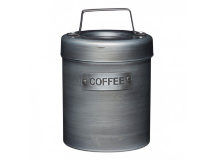 indcoffee 1