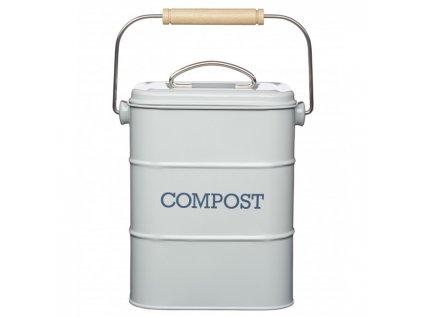 sedy komposter living nostalgia