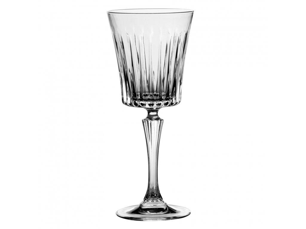sklenice na vino Cote Table