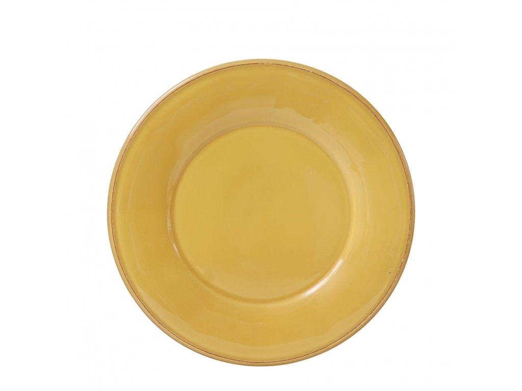 dezertní talíř Constance, Cote Table