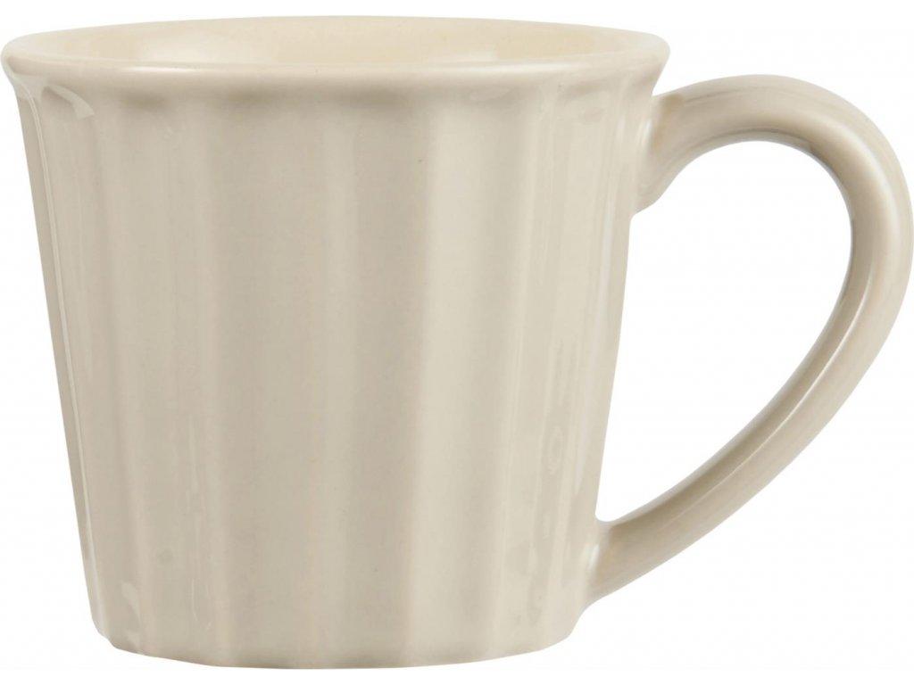 hrnek Mynte menší latté Ib Laursen