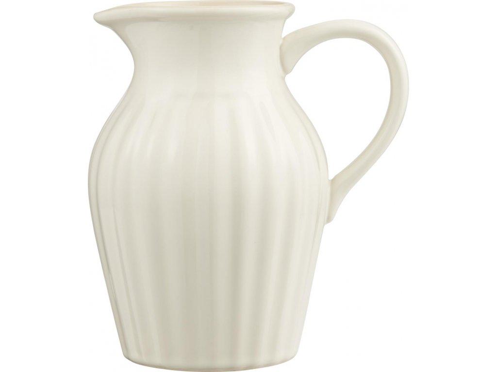 Džbán Mynte Butter Cream