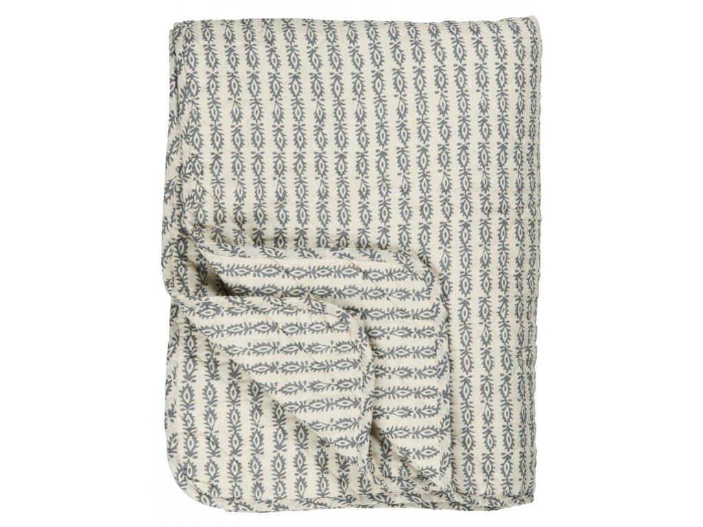 bavlněná deka Ib Laursen