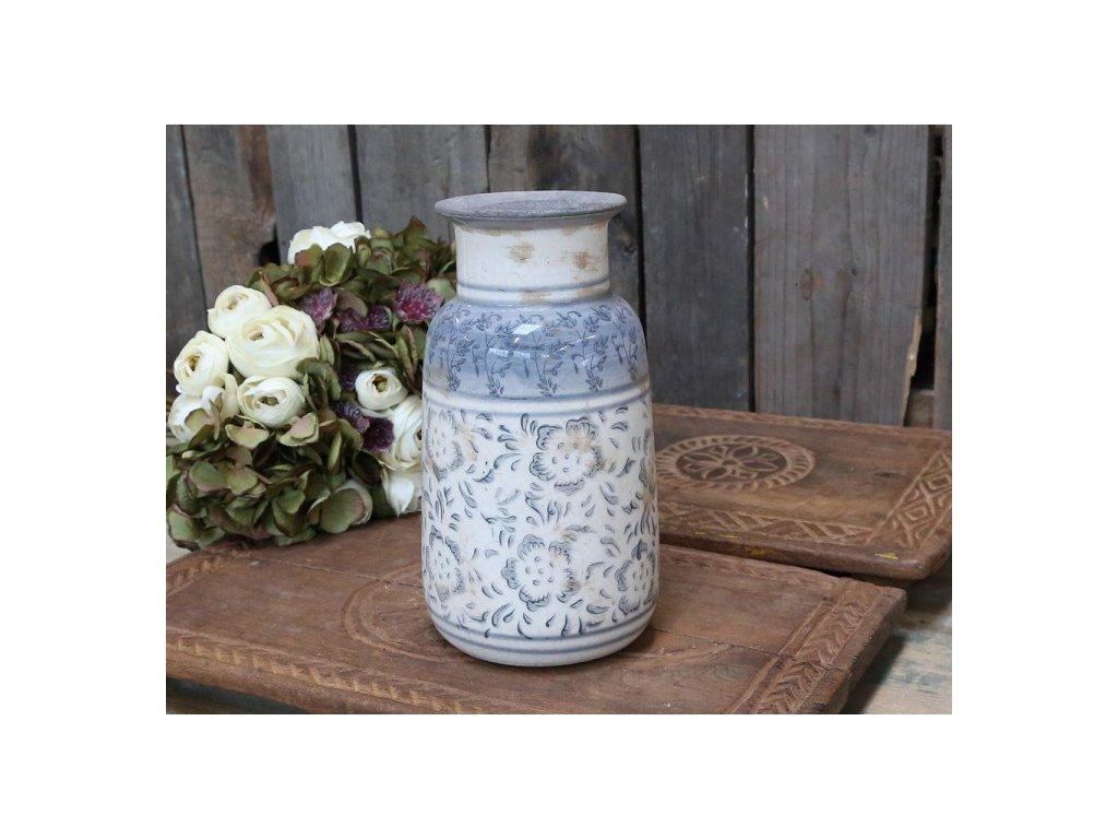 Lure váza