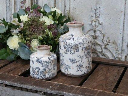 Melun váza