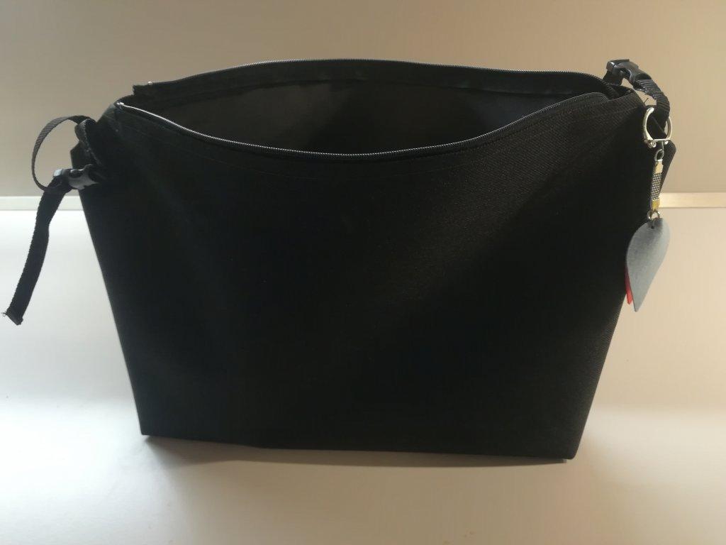 taška nová 2