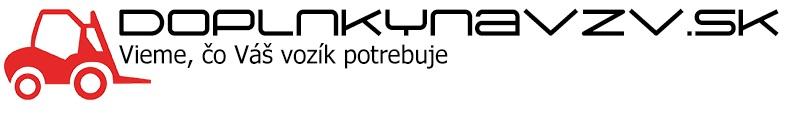 www.doplnkynavzv.sk