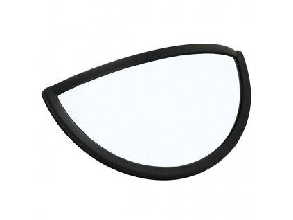 panoramiticke zrkadlo 225x120 mm
